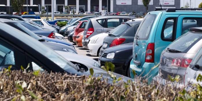 How Indian Auto Component Manufacturers Can Move Towards Bigger Markets