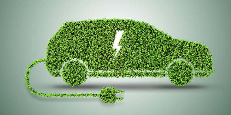 What will happen if Indian government's push for 100% electric mobility by 2030 becomes a reality?